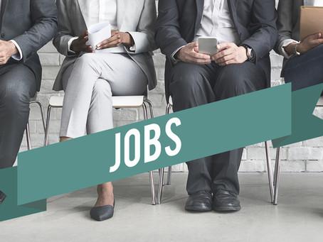 Schlechte Job-Chancen ab 55? Schuld ist nicht nur das Alter.