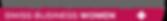 Logo-Wirtschaftsfrauen_Website.png