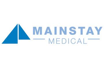 mainstay-medical_logo.jpg
