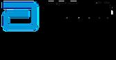Abbott-logo_web.png