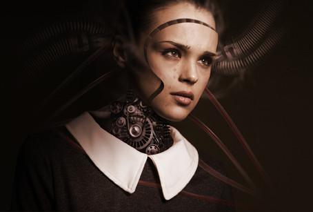 Die Zukunft unserer Jugend – «Knigge» versus «Digital Ethik»