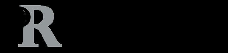 PR_GmbH_logo_NurName_web Kopie.png