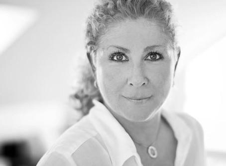 Barbara Glaser – Wirtschaftsrecht, Bankenwesen
