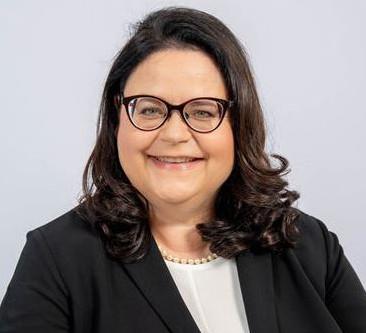 Dorothee Felber – Unternehmerin, Verwaltungsrätin