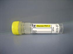 Na-Fluorid 1.3ml (mesure du glucose)