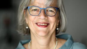 Elsbeth Horbaty – Kraft in der Krise