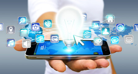 7 Tipps um mit der virtuellen Vernetzung zu starten