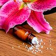 Gesundheitspraxis - Homöopathie