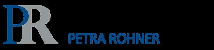 PRNC_logo_NEUES BLAU_NurName_web Kopie.p