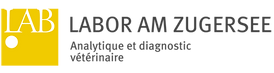 LAZ_logo_sehrgross_SchriftGrau_mitClaim_