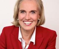 Gerina Eberl-Hancock – Business and Marketing Specialist