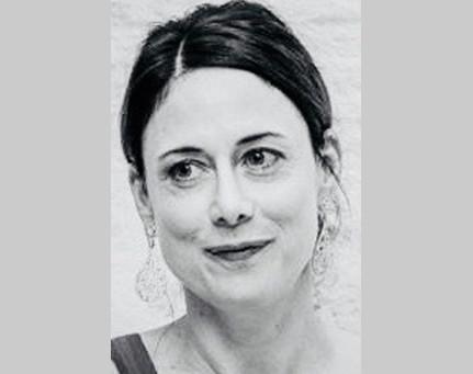 Sandra Klein – Betriebswirtschaftliche Transformation