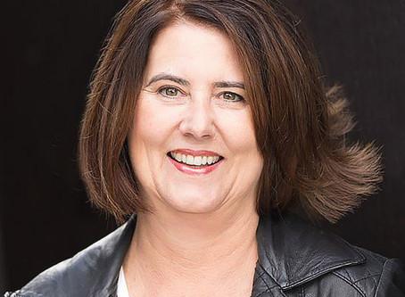 Monika Meiler – Supervisorin