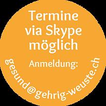 Skype-Hinweis.png