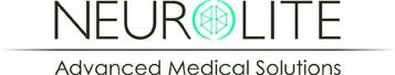 neurolite_logo_web.jpg