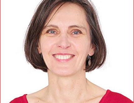 Ruth Rochinotti – Brain-Gym: Leichteres Lernen für Kinder