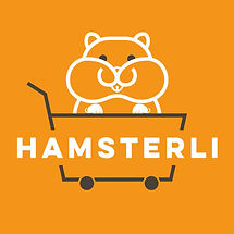 hamsterli blog header_q.jpg