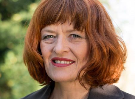 Katharina Wissmann – Behandlung Traumafolgen