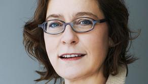 Renate Wernli – Fotografin regelt für Sie den Alltag