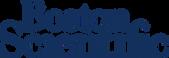 1200px-Boston_Scientific_Logo.svg.png