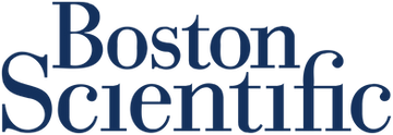 1200px-Boston_Scientific_Logo.svg.png