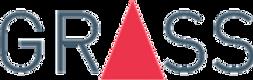 Grass Logo ohne Hintergrund.png