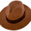 classic hat,straw hat, habanero hat, casual hat, panama hat, brown hat, cafe, fashion hat