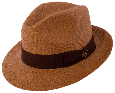 gentleman hat, classic hat, straw hat, panameno hat, casual hat, panama hat, natural hat, dapper hat, fashion hat