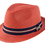 red hat, dragon hat, colored hats, summer hats, tropical hats, panama hats, toquilla hats, fedora hats, dress hats,