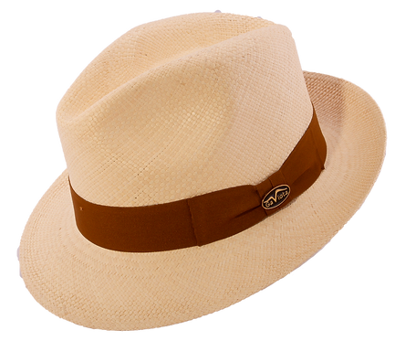 gentleman hat, classic hat,straw hat, habanero hat, casual hat, panama hat, natural hat, dapper hat, fashion hat