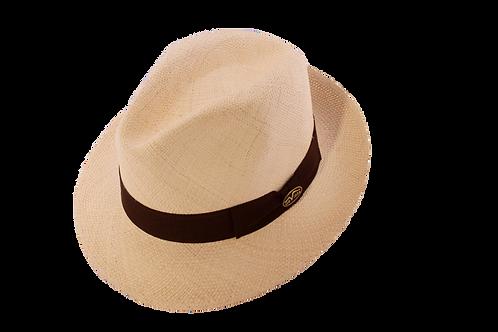 gentleman hat, classic hat, straw hat, panameno hat, casual hat, panama hat, natural hat, dapper hat, fashion hat