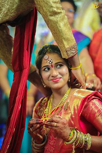 wedding photography bhimavaram