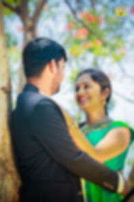 couple photography bhimavaram