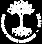 logo ok bianco.png