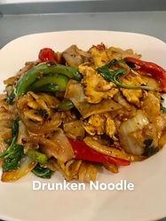 drunken noodle 2.jpg