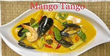mago tango.jpg