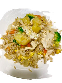 ch%20pineapple%20fried%20rice_edited.png