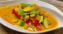 Tofu Mango Curry.jpg