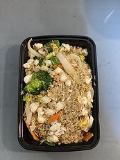 crab fried rice.jpg