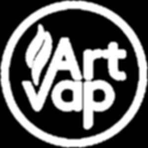 Logo_V4_Plan de travail 1.png
