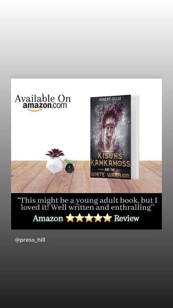 Amazon book ad.JPG
