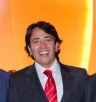 Dr. Jorge Román