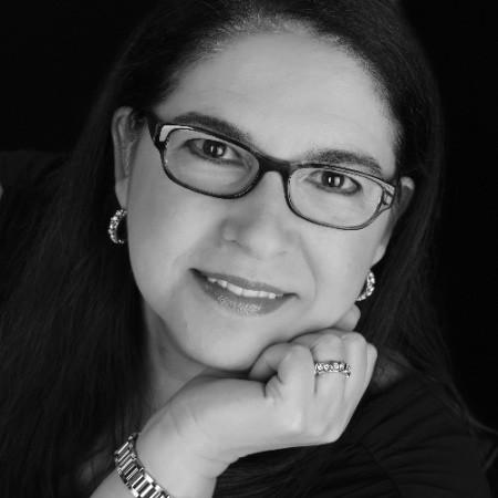 Patricia Froyo