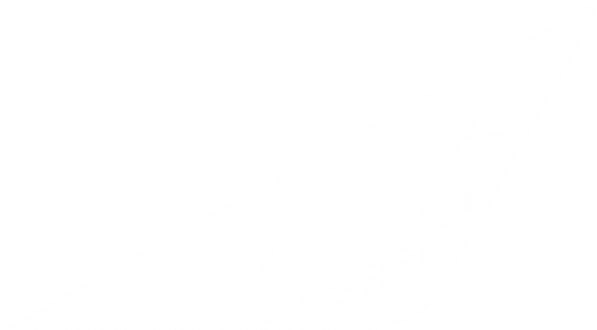 üst_sayfa_transparan_beyaz.png
