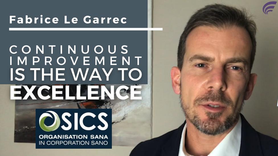 Fabrice Le Garrec