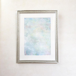 ・ title_muse acril painting_softpastel_o