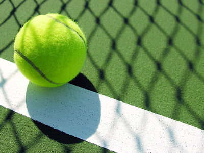 tennis-fun-1-1398467.jpg