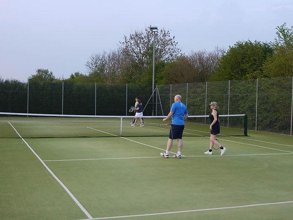 TennisJune2011.jpg