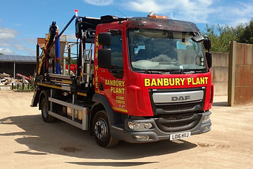 banbury_skip_hire_lorry-1024x685.jpg