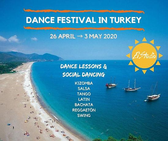 Kopi af DANCE FESTIVAL IN TURKEY eng  (1